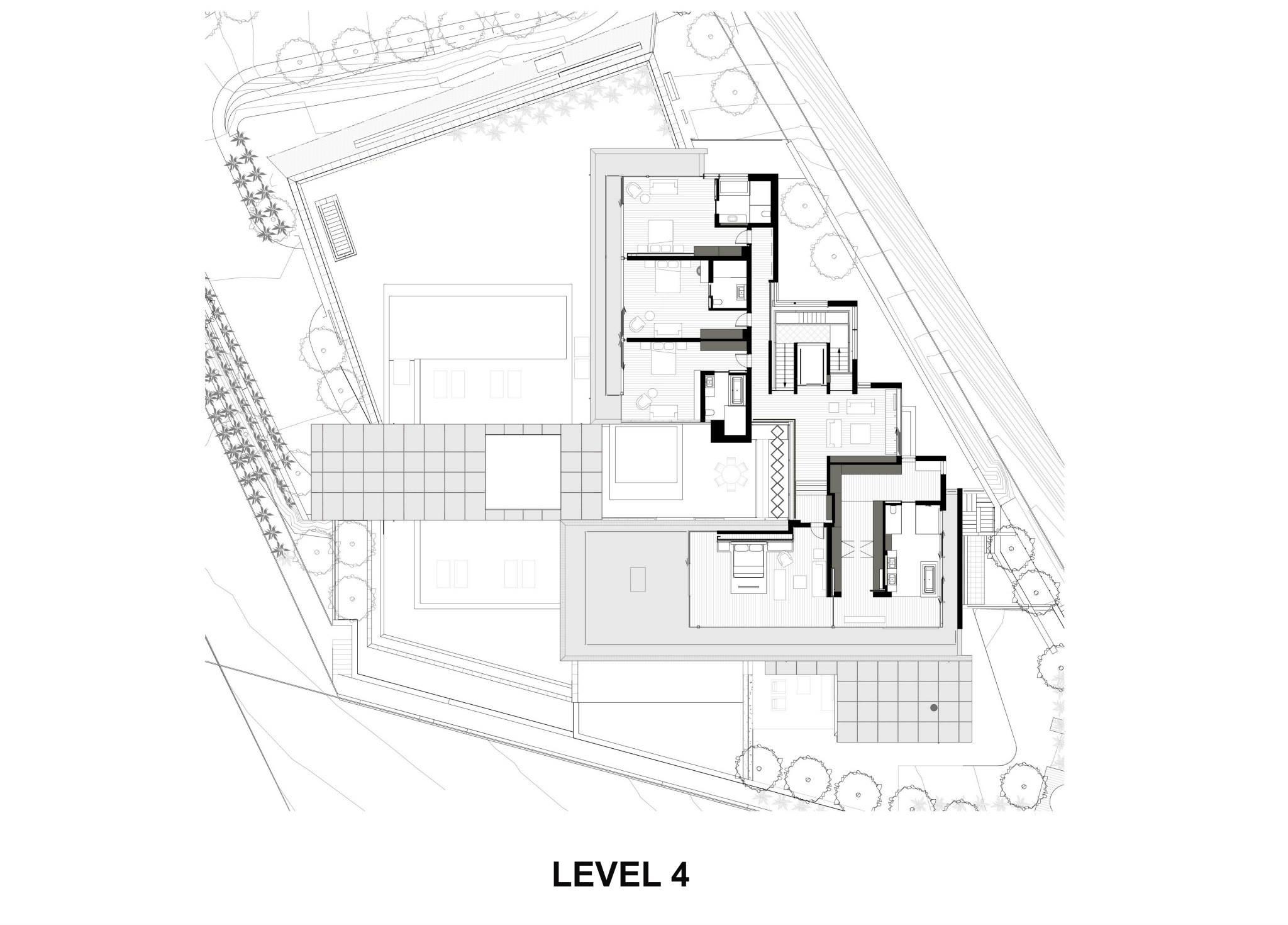 OVD-919-House-by-SAOTA-18