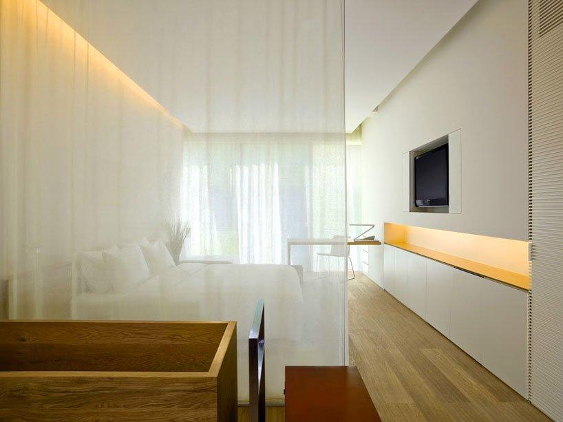 Opposite-House-Hotel-19