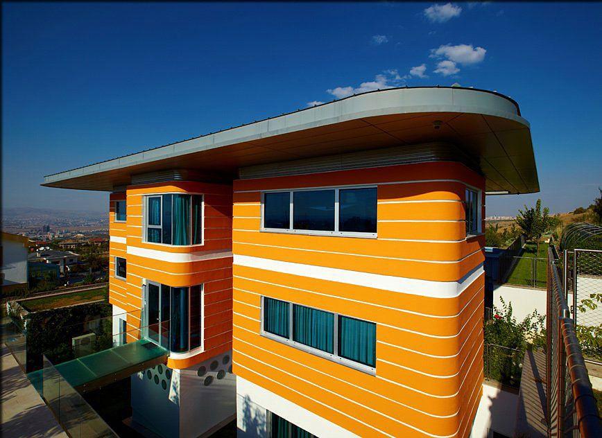 Orange-House-02