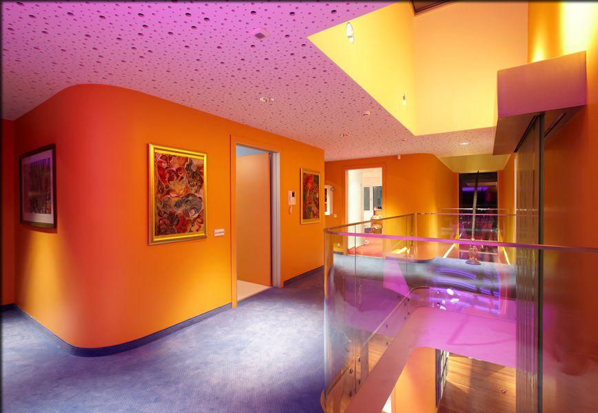 Orange-House-12-1
