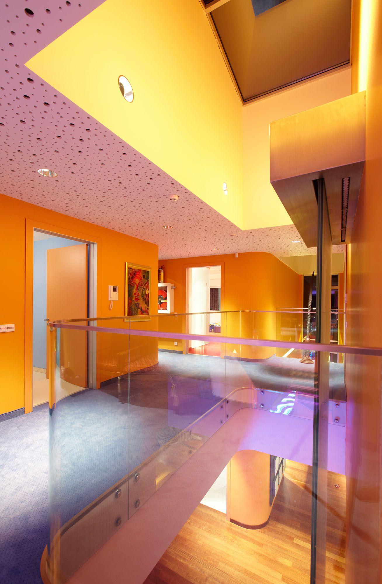 Orange-House-13