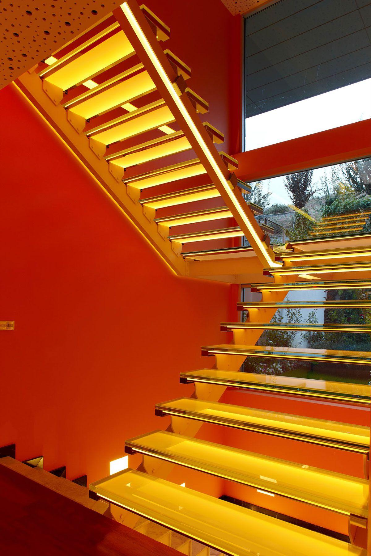 Orange-House-14