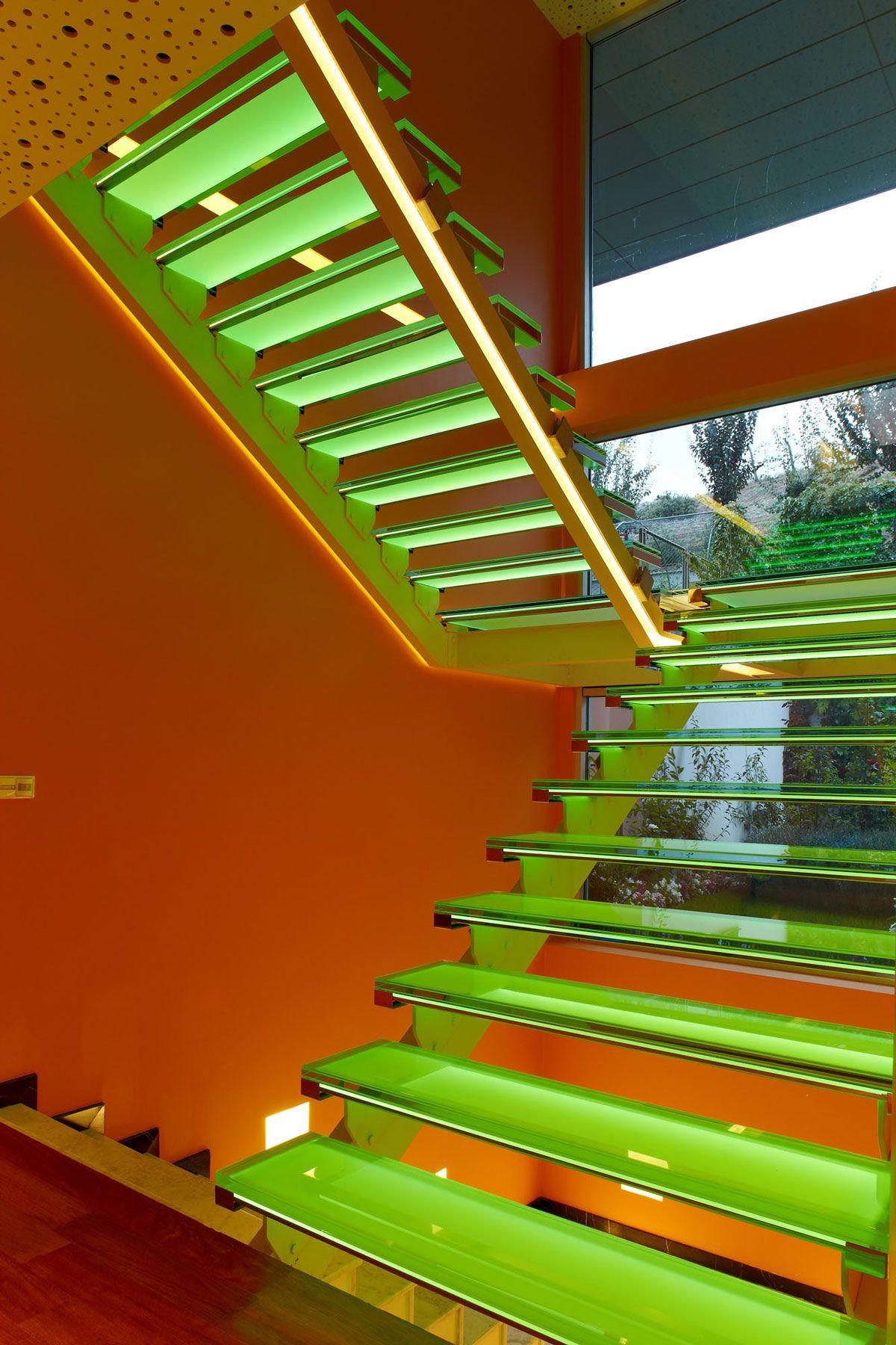 Orange-House-17