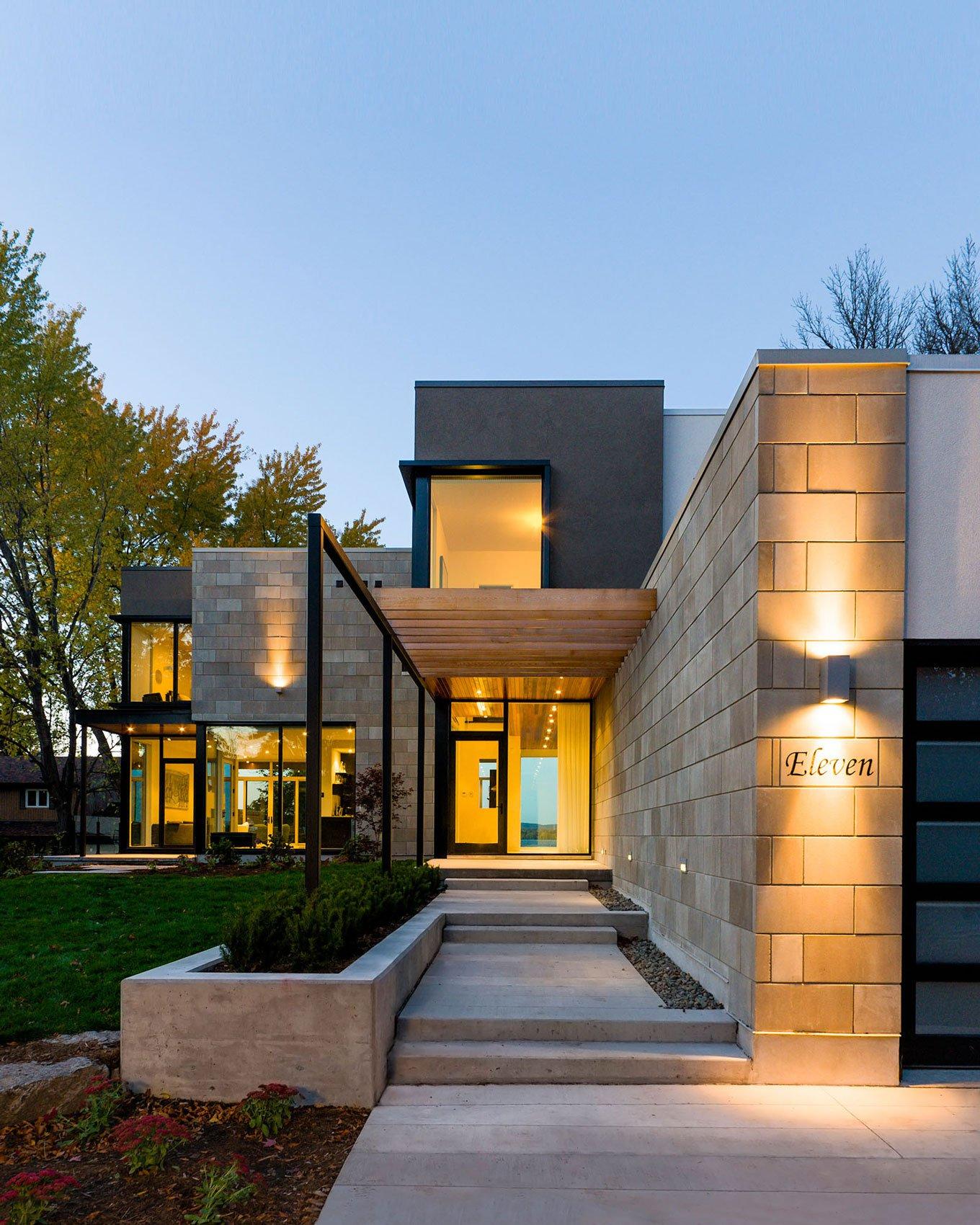 Ottawa-River-House-01