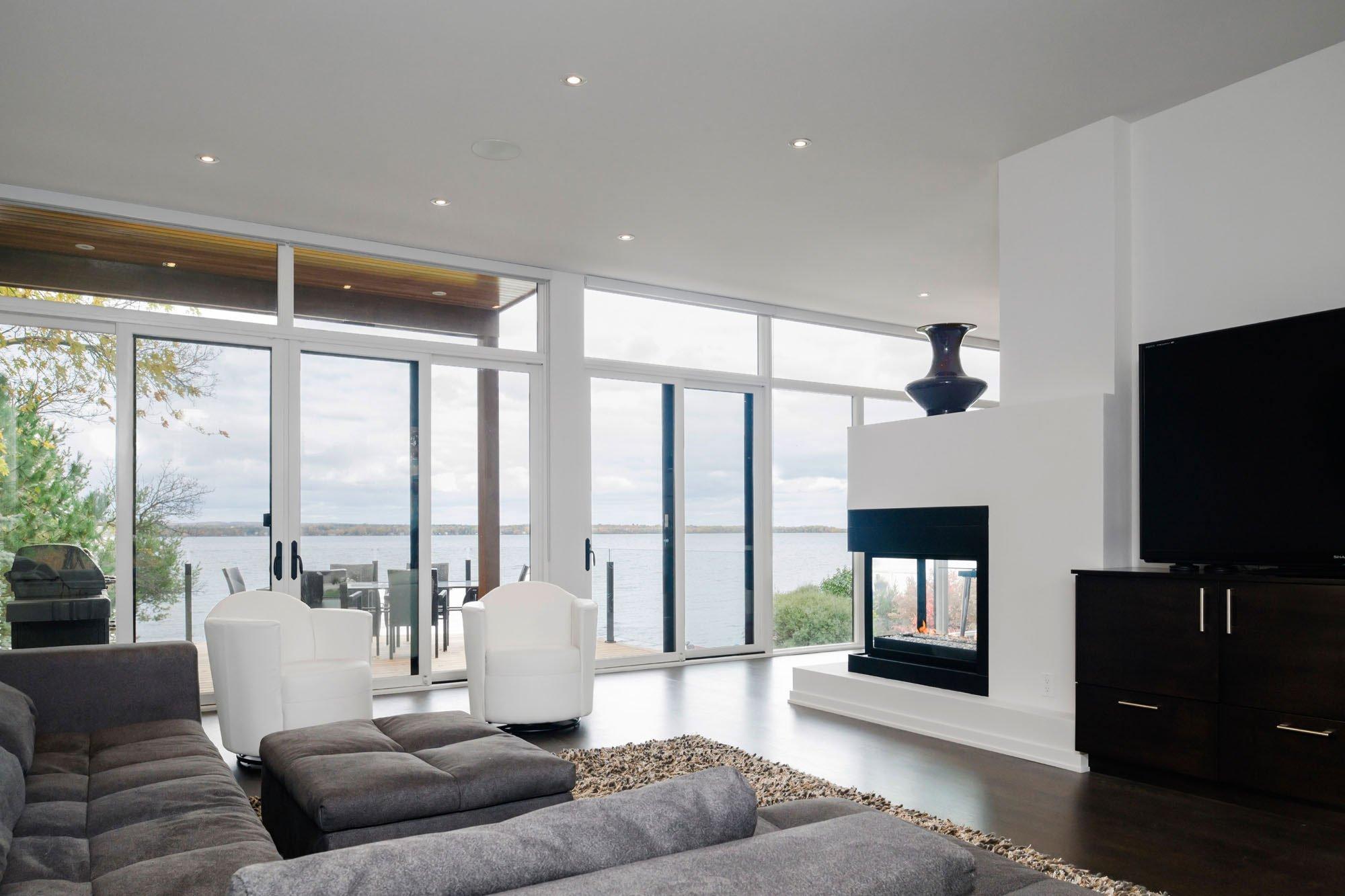 Ottawa-River-House-04