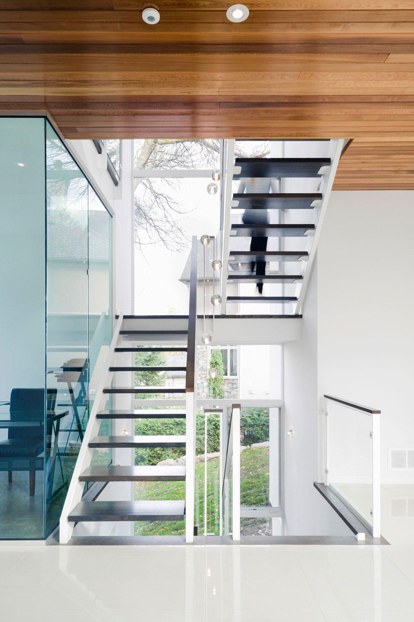 Ottawa-River-House-09