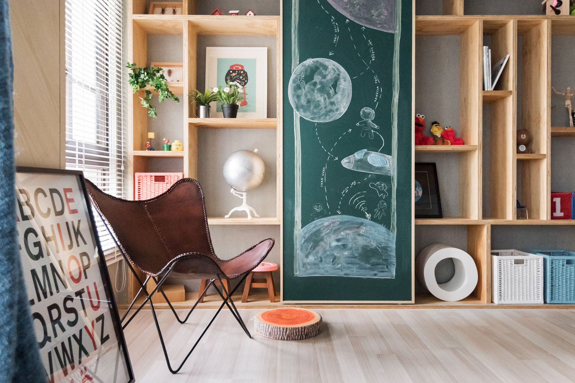 Outer-Space-for-Kids-10