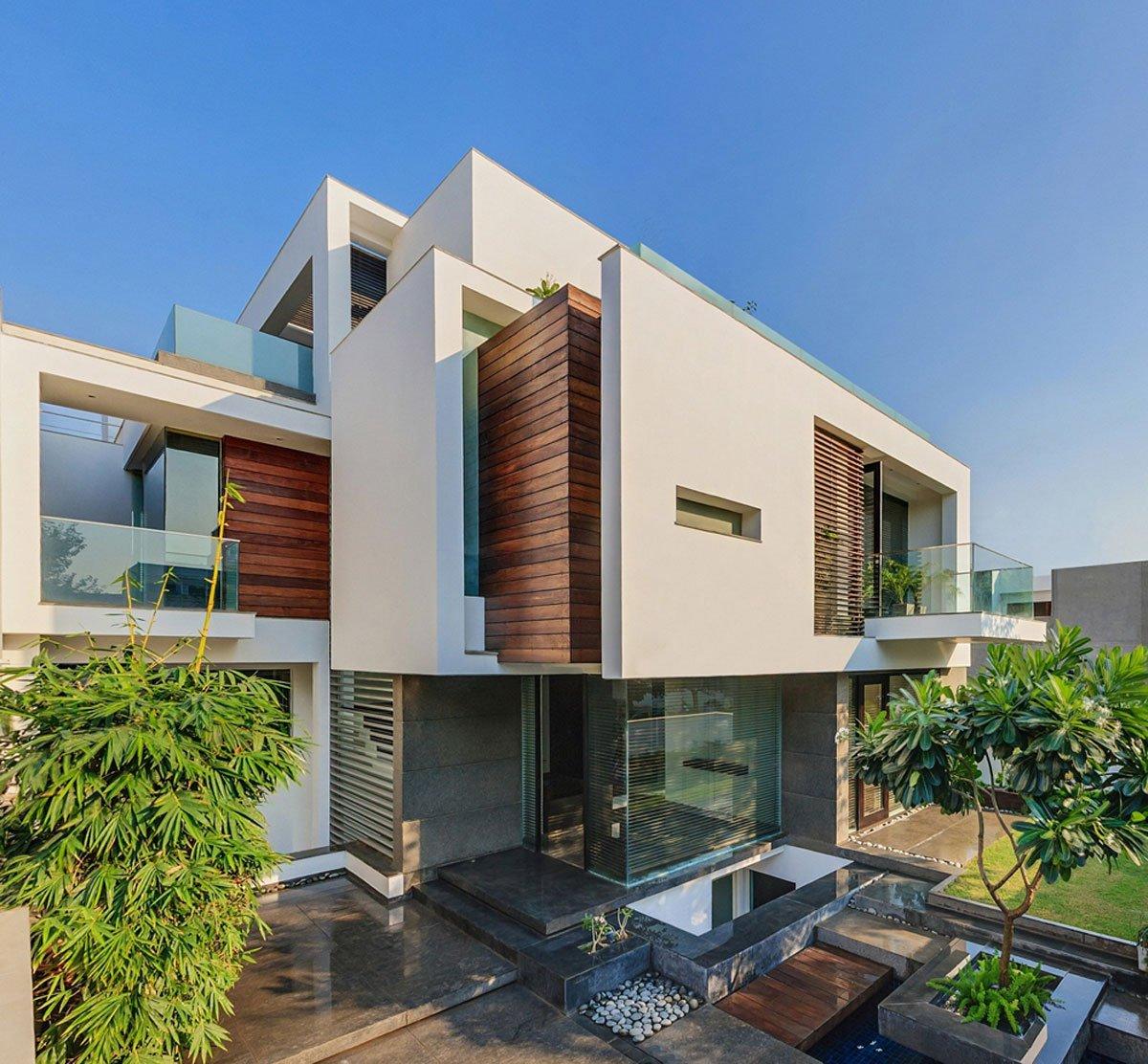 Overhang-House-01