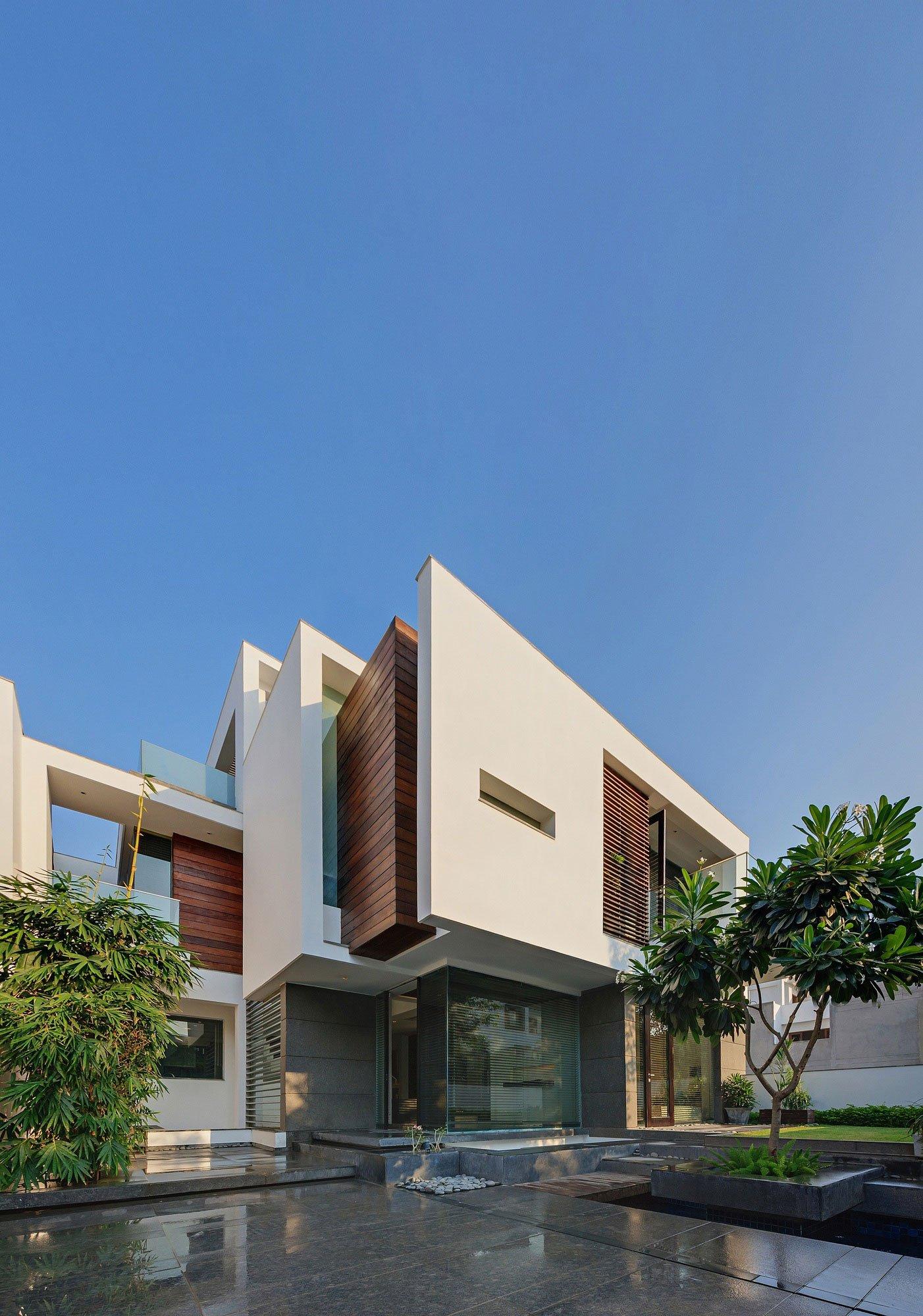 Overhang-House-02