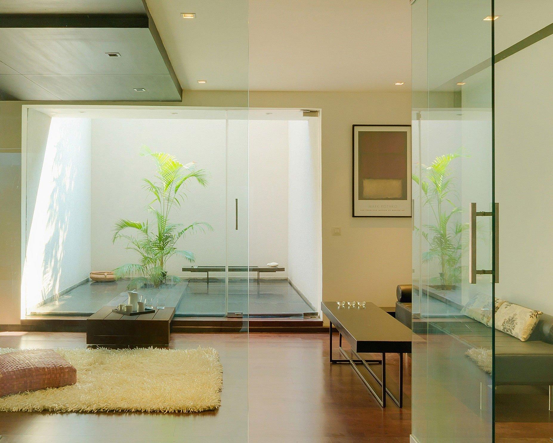 Overhang-House-04