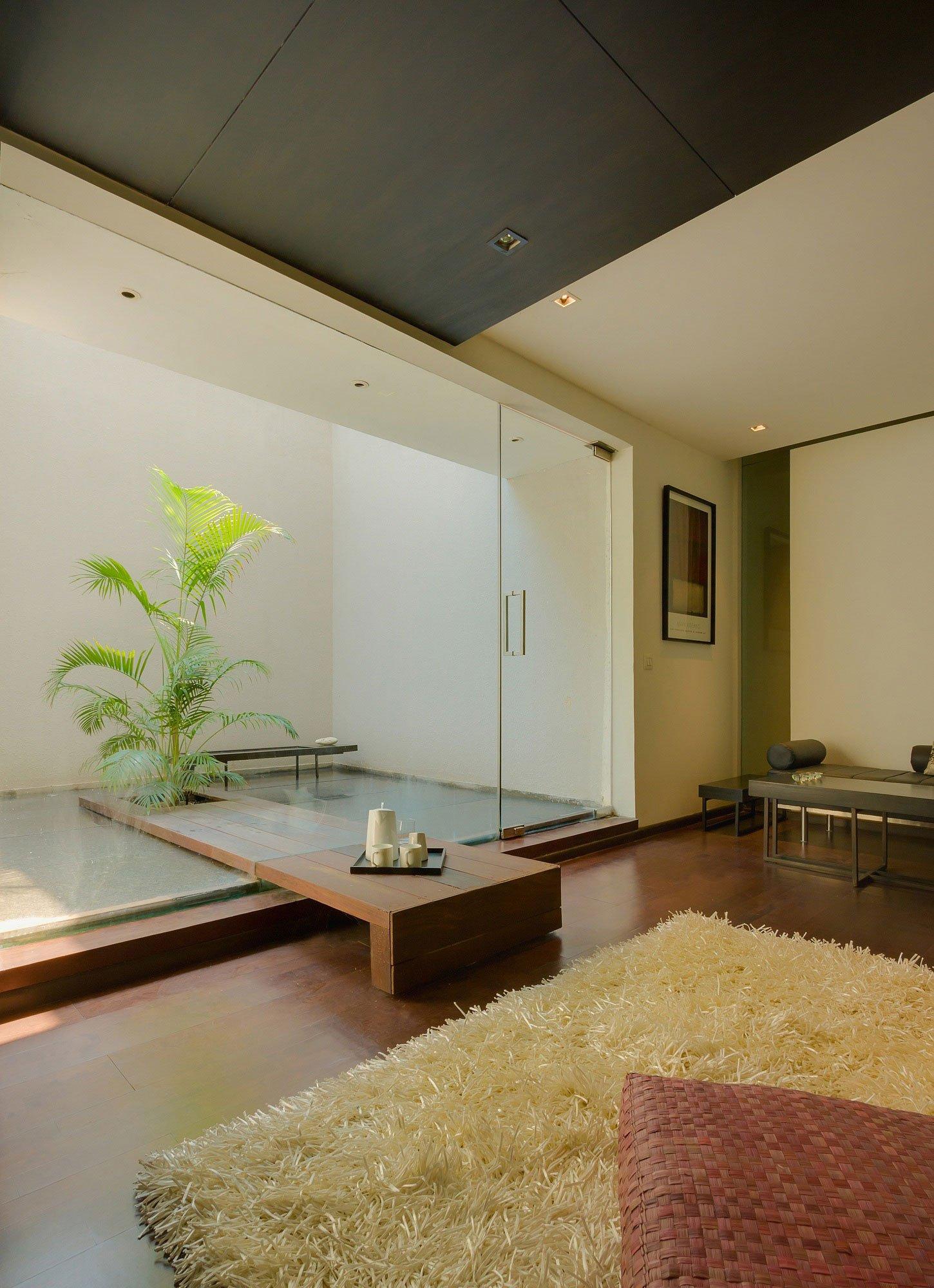 Overhang-House-05