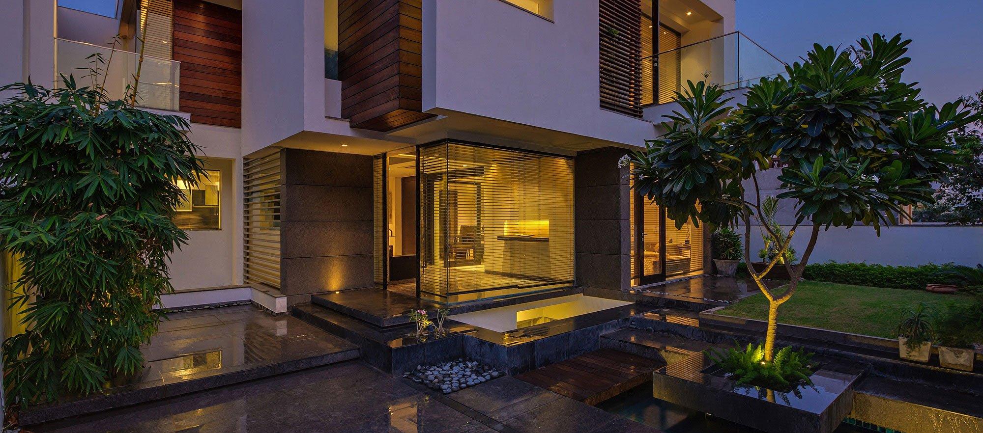 Overhang-House-26