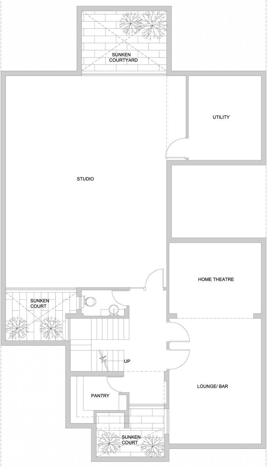 Overhang-House-28