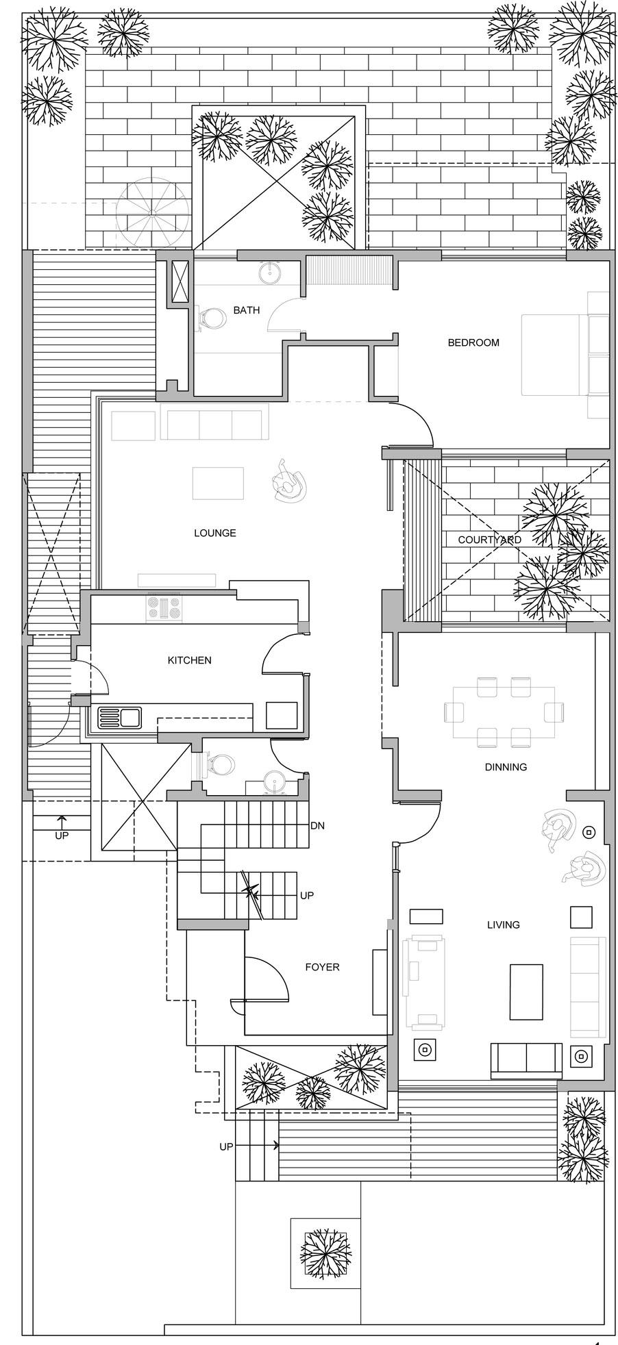 Overhang-House-29