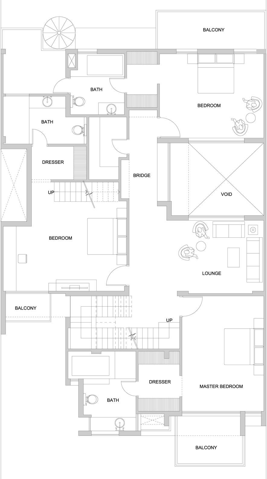 Overhang-House-30