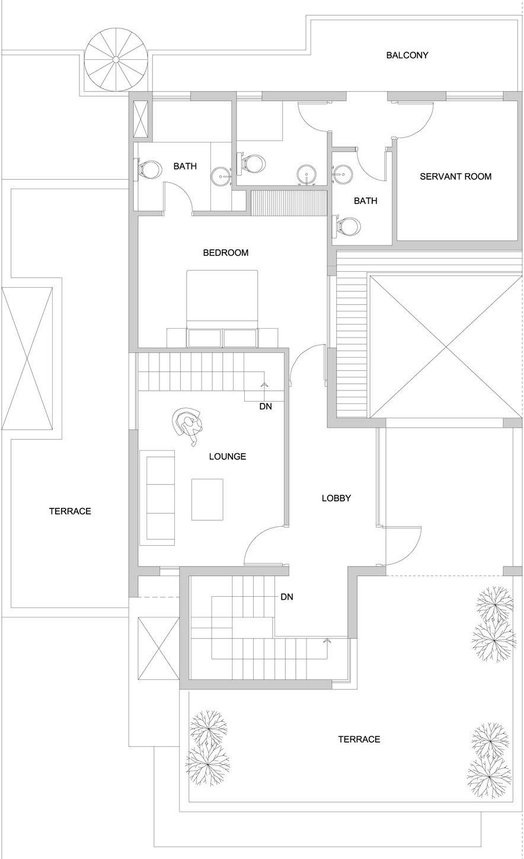 Overhang-House-31