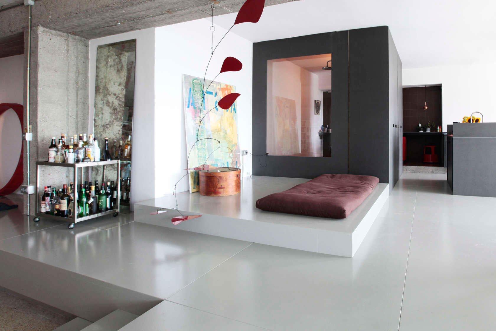 Pallars-Loft-10