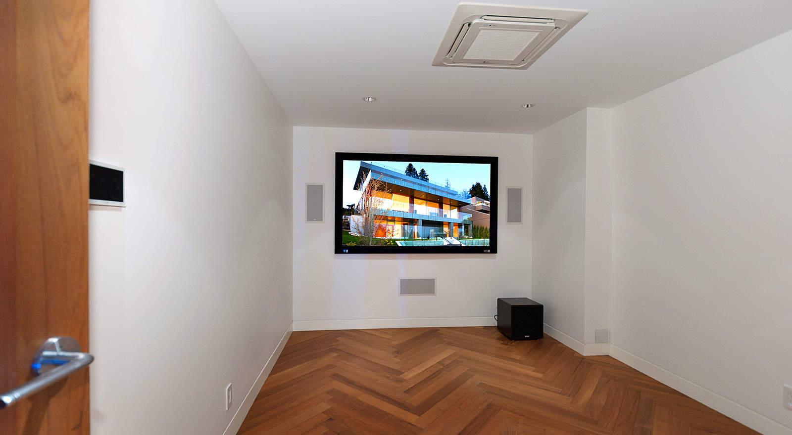 Palmerston-Residence-30