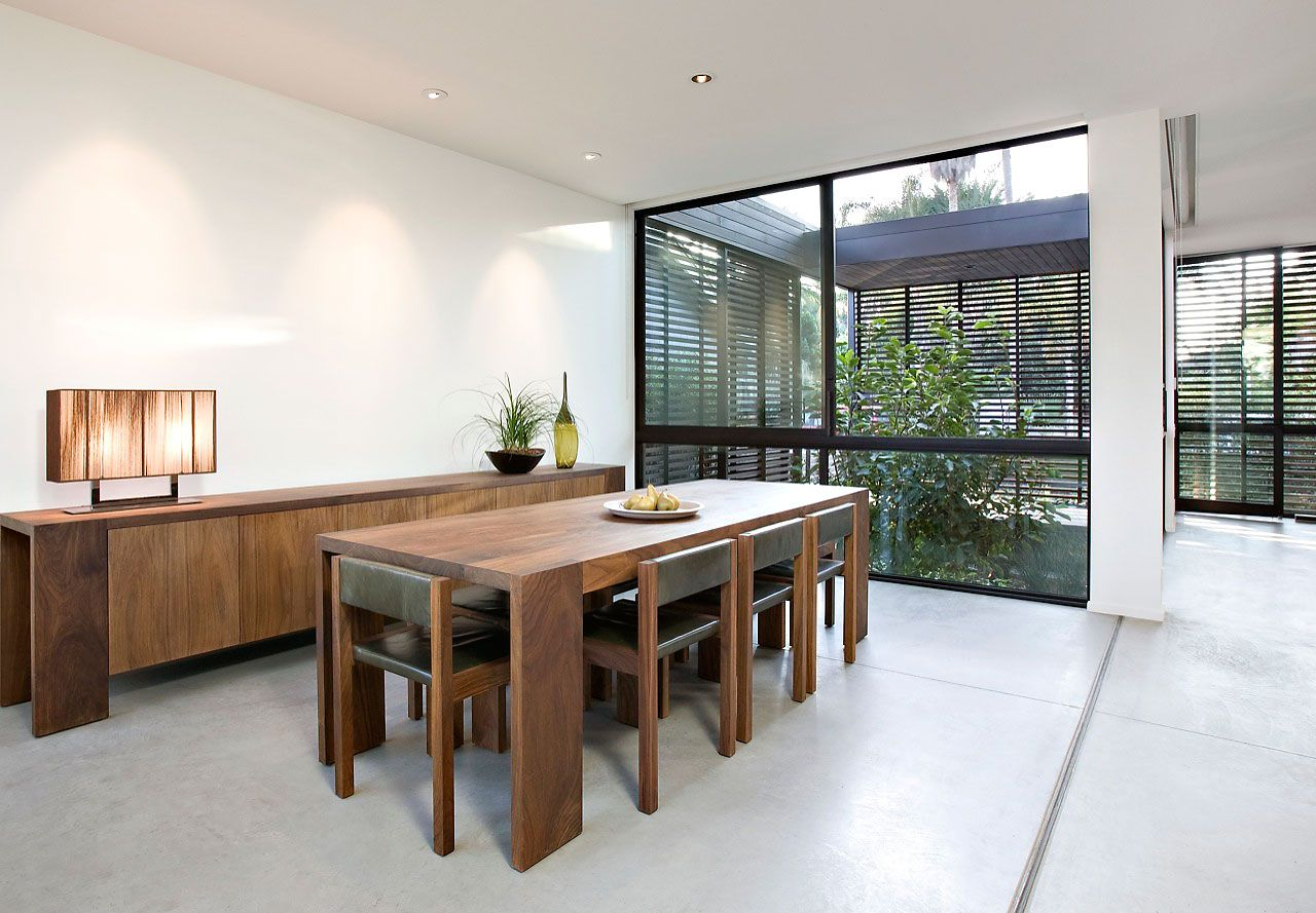 Palms-Residence-05