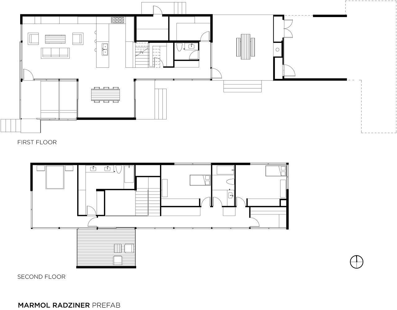 Palms-Residence-11