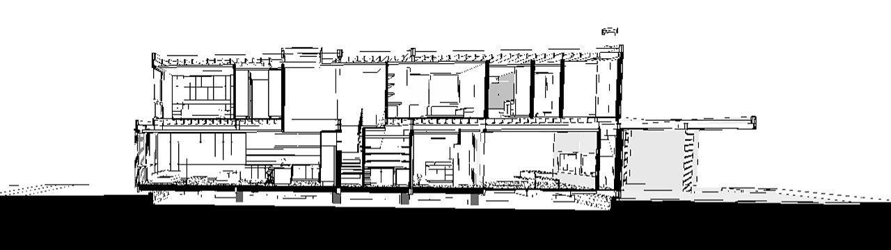 Palms-Residence-12
