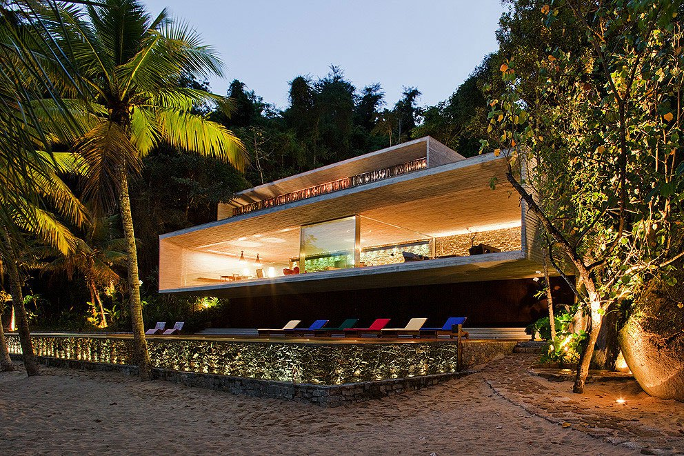 Paraty-House-25