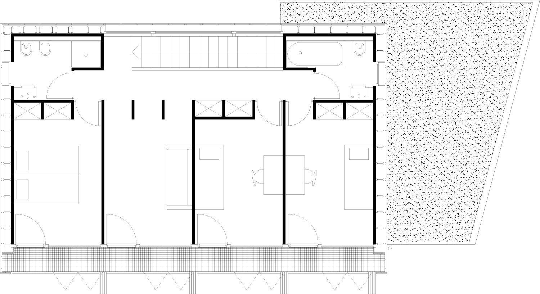 Passive-House-32