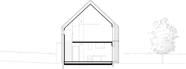 Passive-House-35