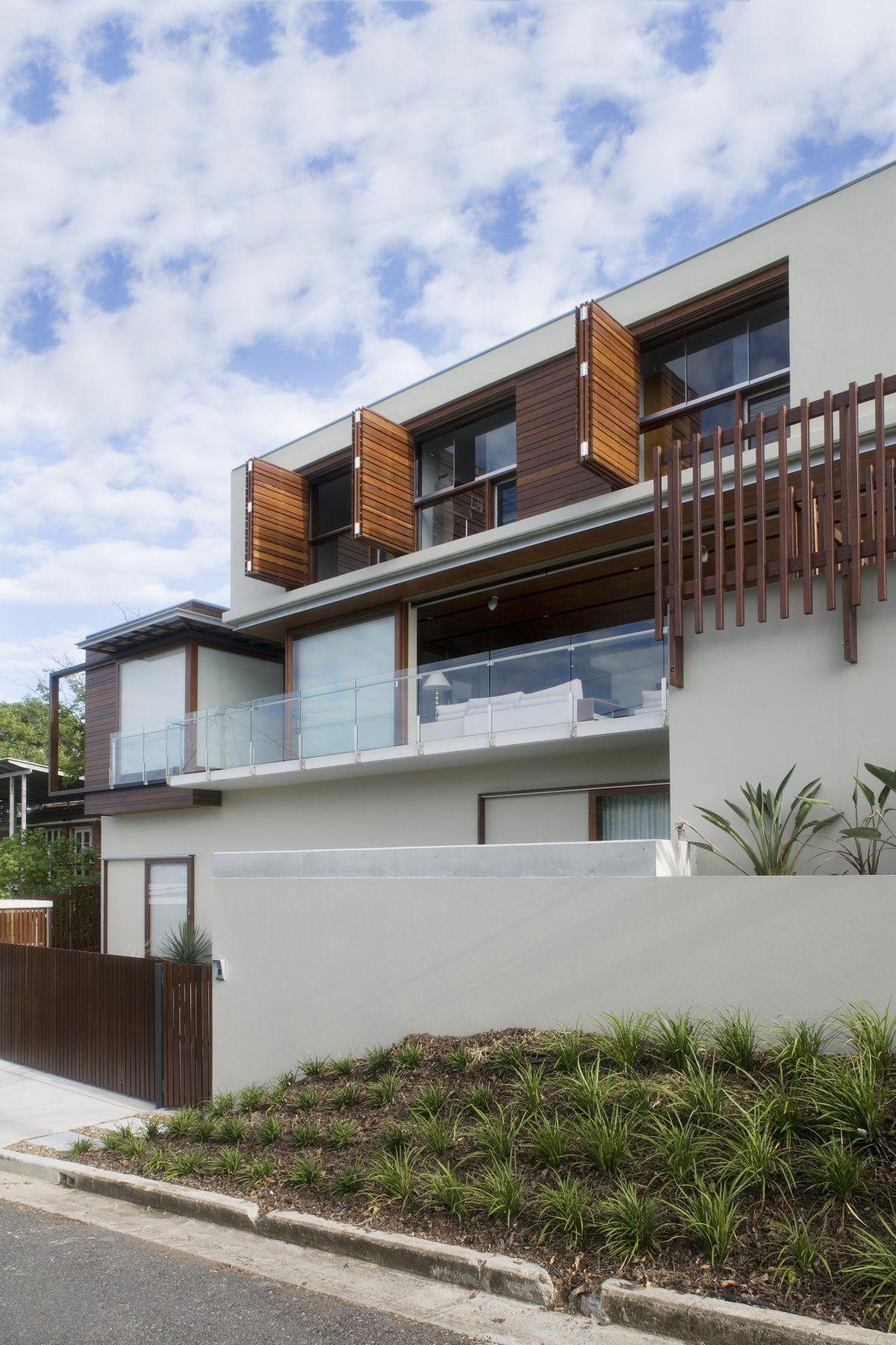 Patane-Residence-00-1