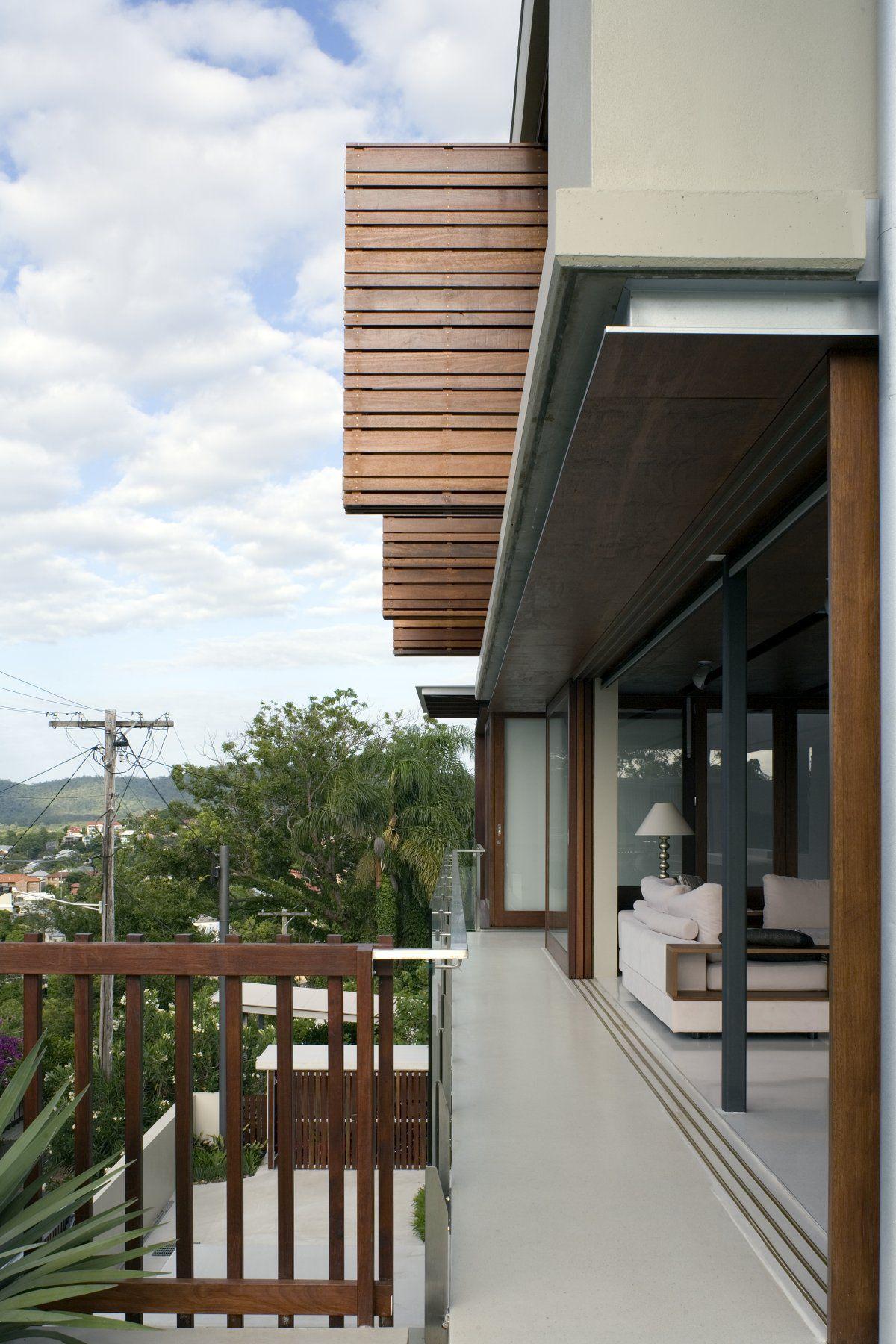 Patane-Residence-03