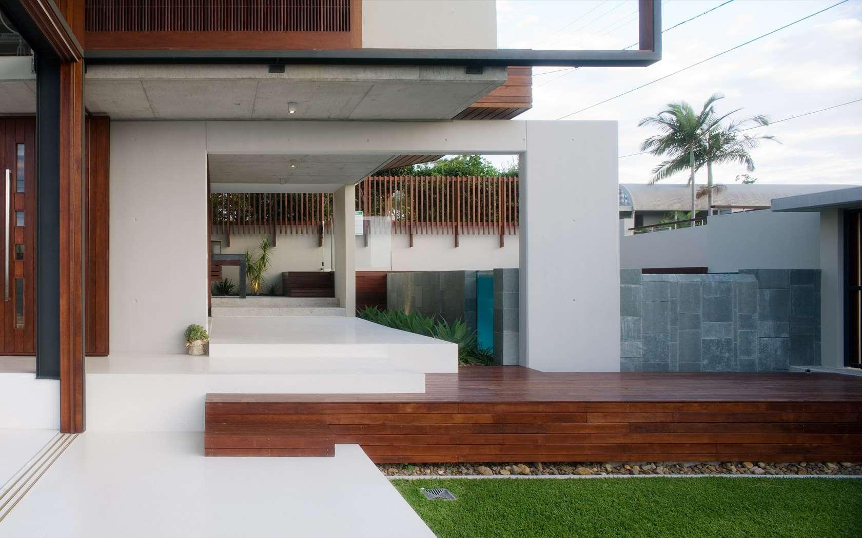 Patane-Residence-05-2