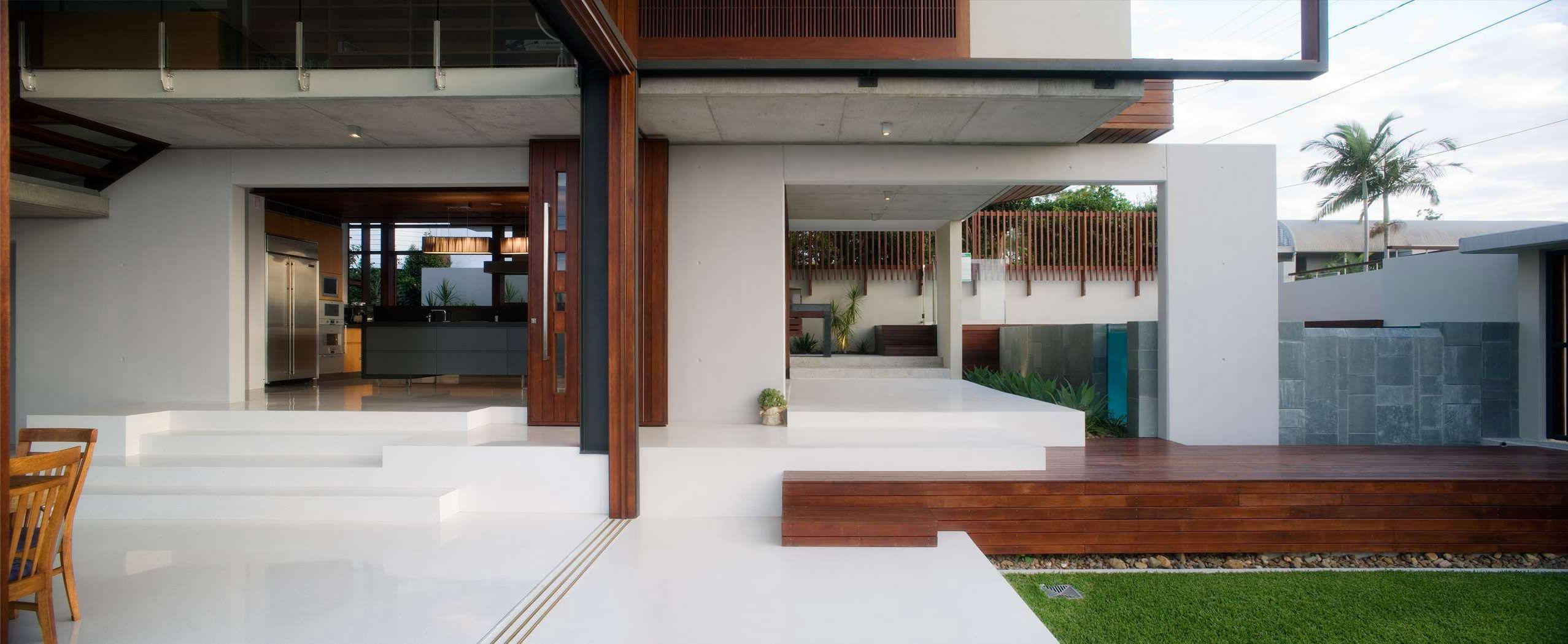 Patane-Residence-05