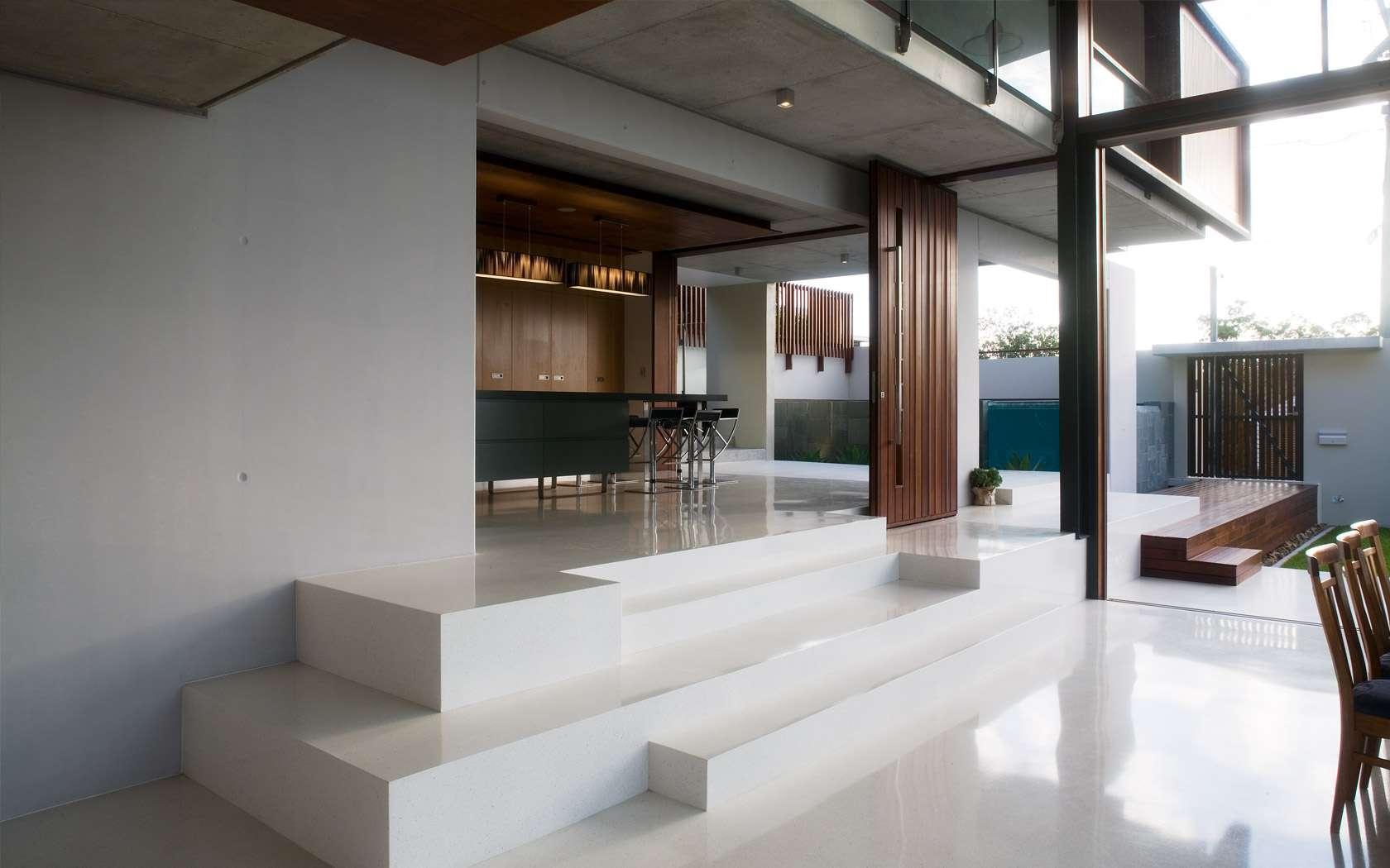 Patane-Residence-07