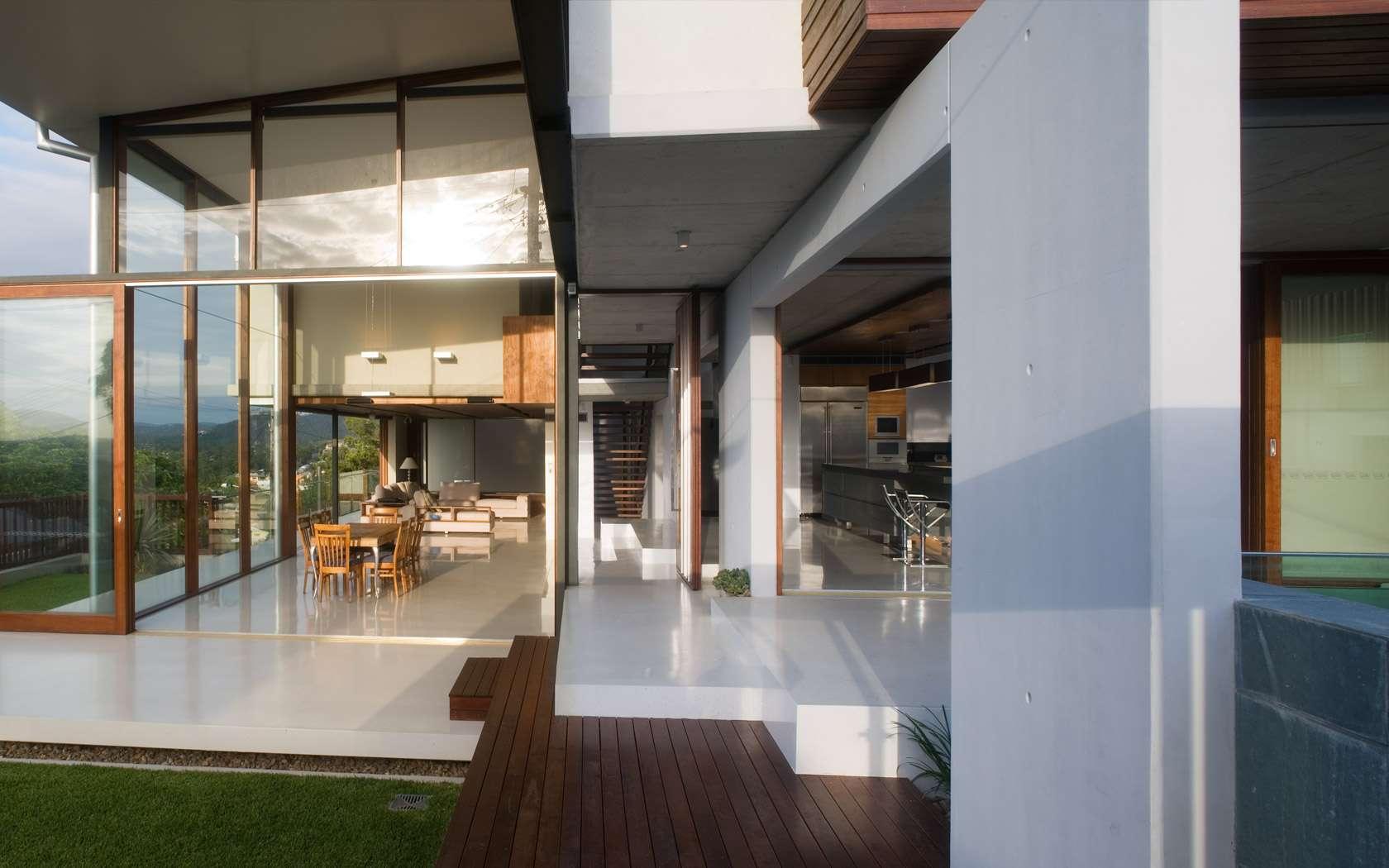 Patane-Residence-08-1
