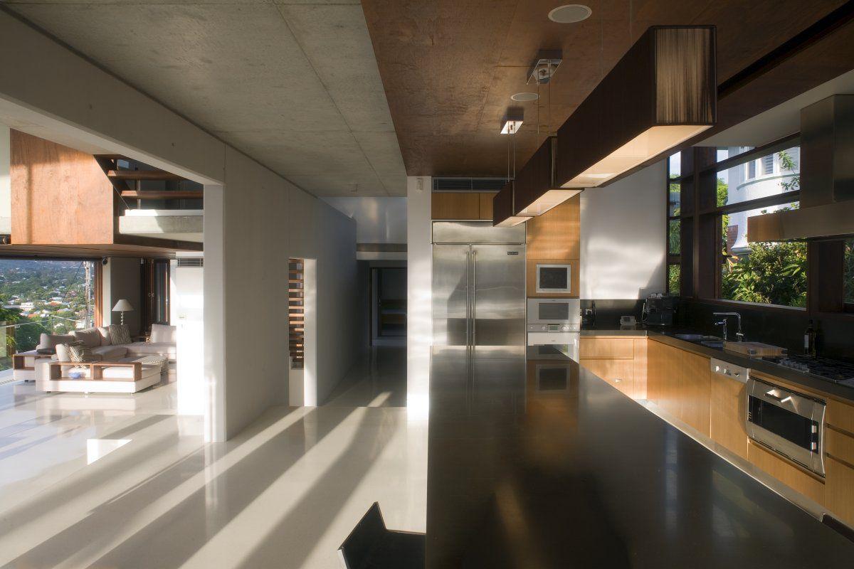 Patane-Residence-09