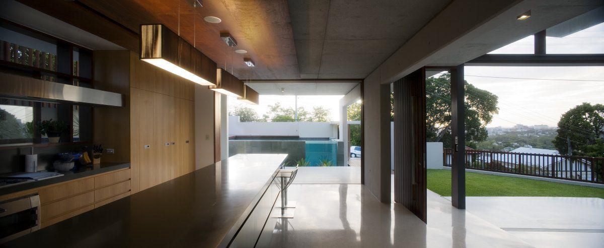 Patane-Residence-10