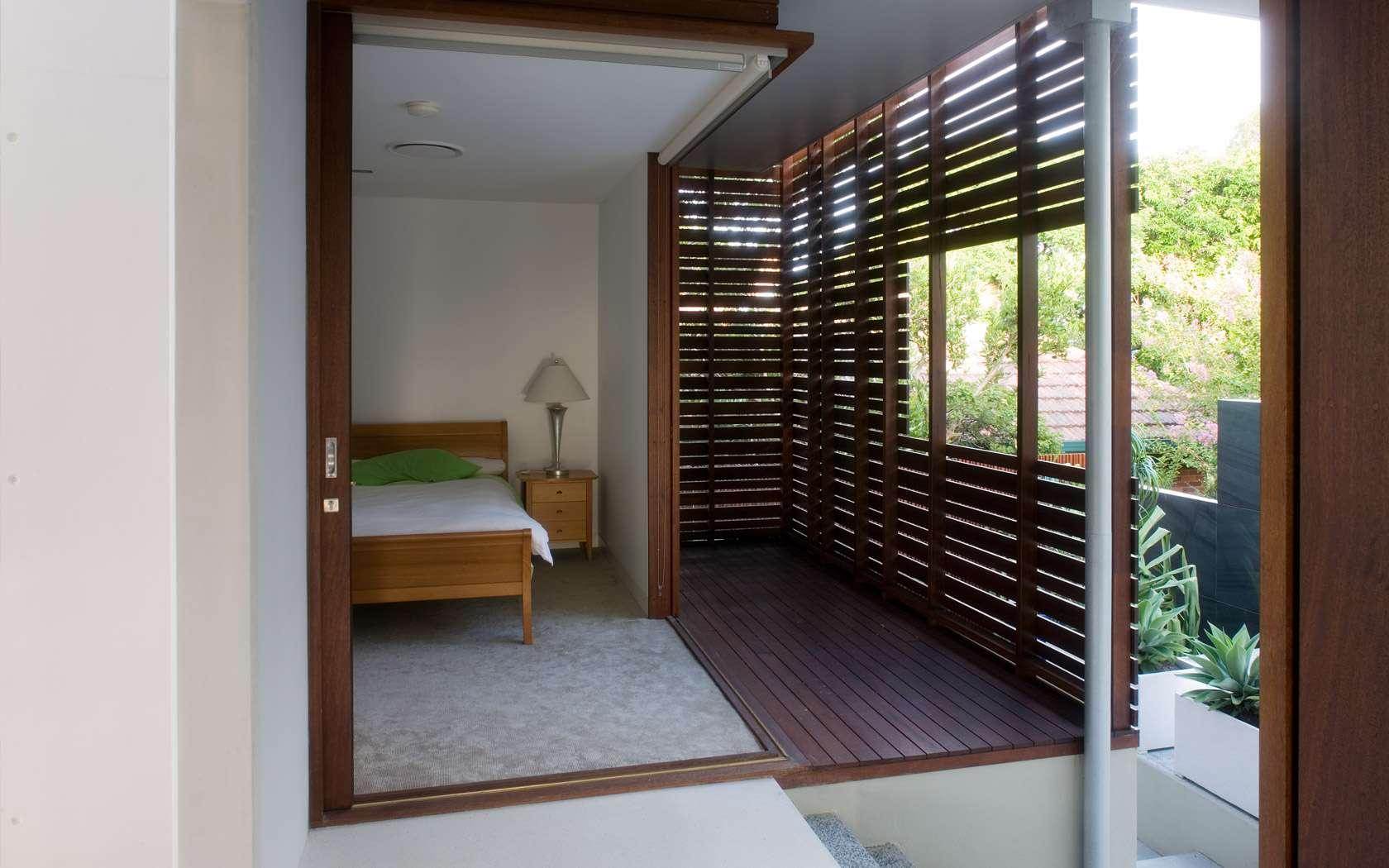 Patane-Residence-13