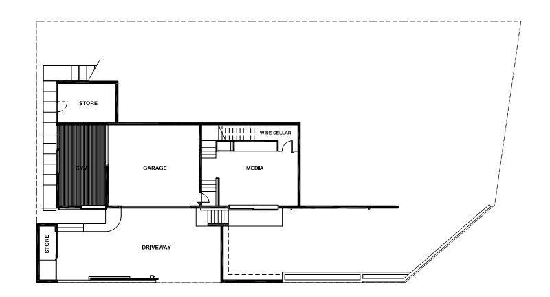 Patane-Residence-20