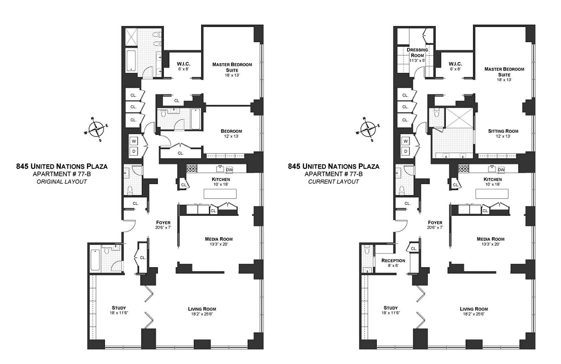Penthouse-77B-11