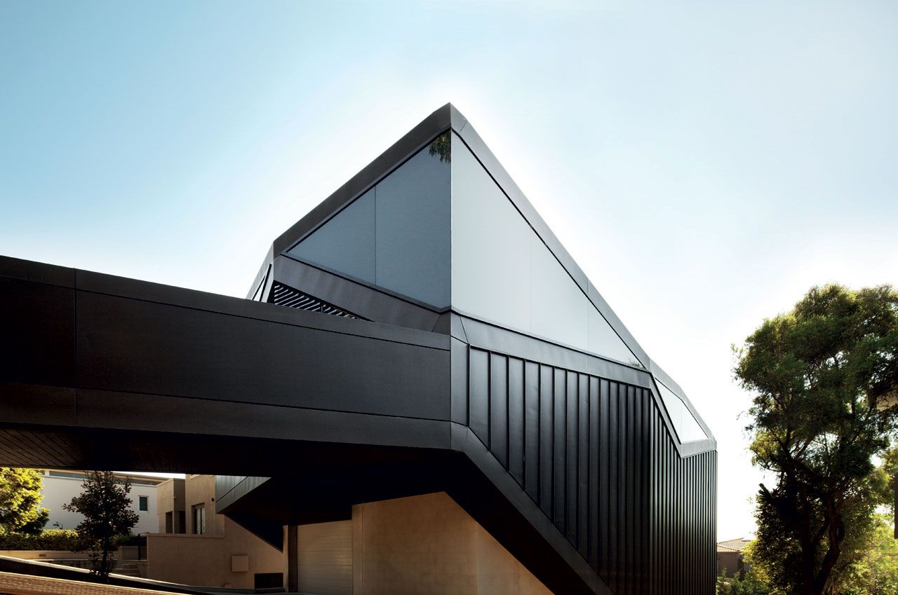 Pitched-Roof-House-00-1