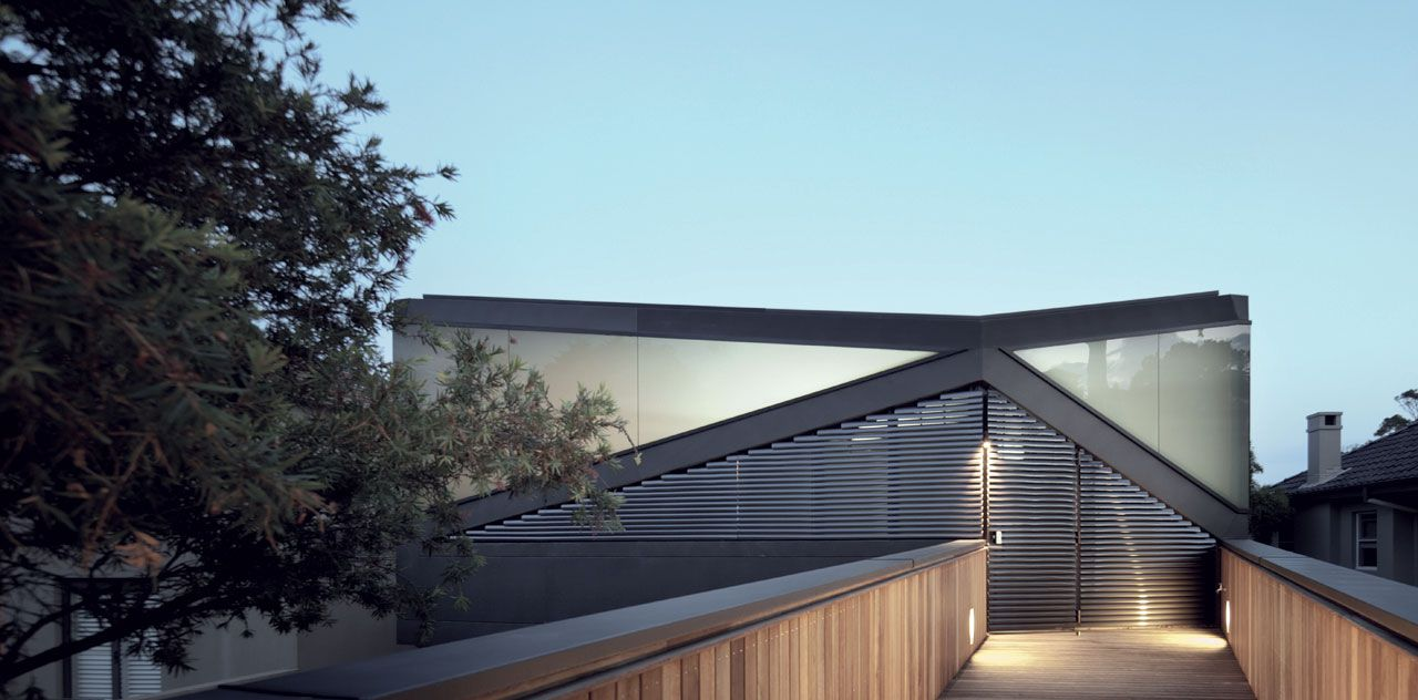 Pitched-Roof-House-00-2