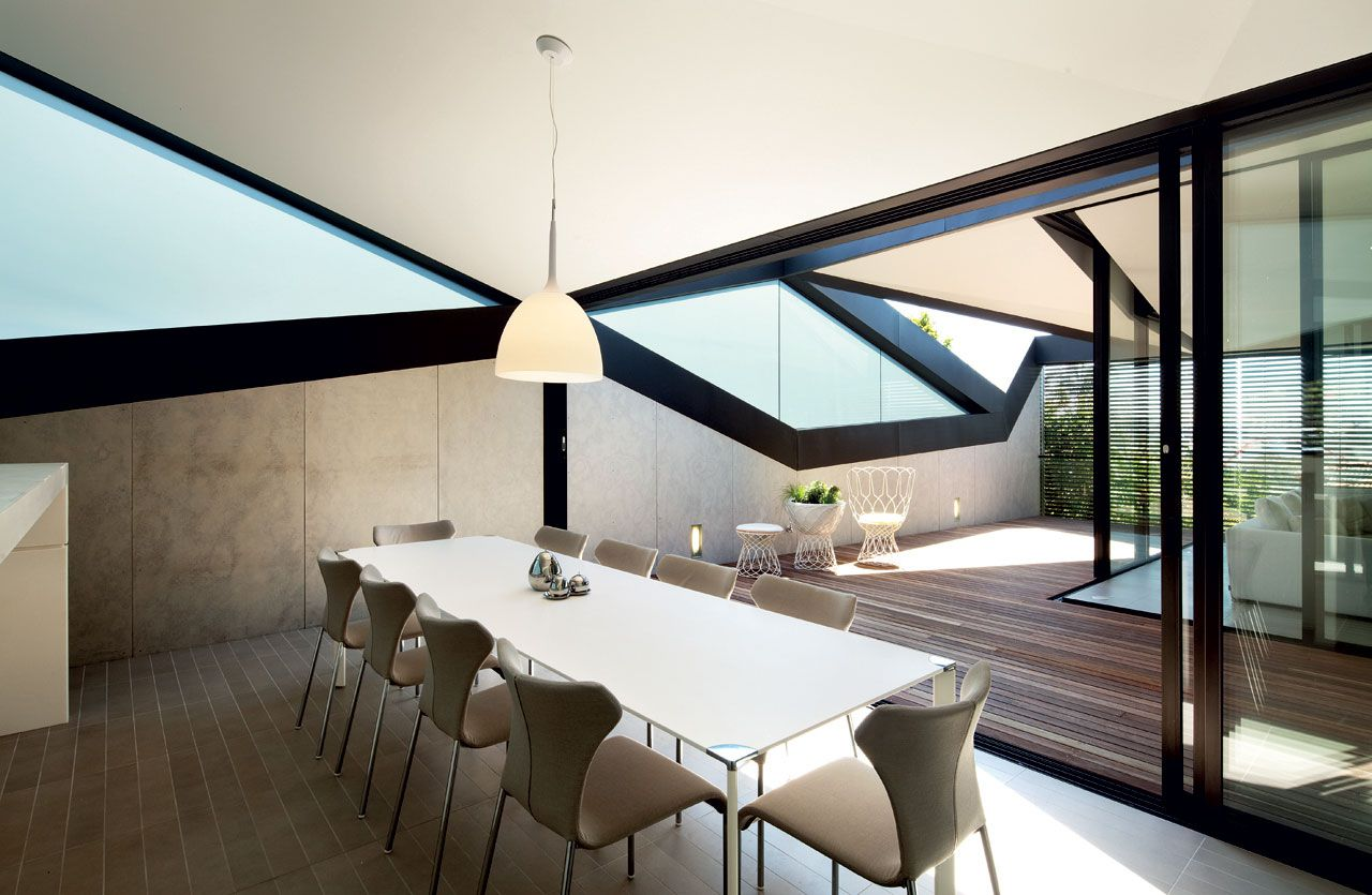Pitched-Roof-House-03-1