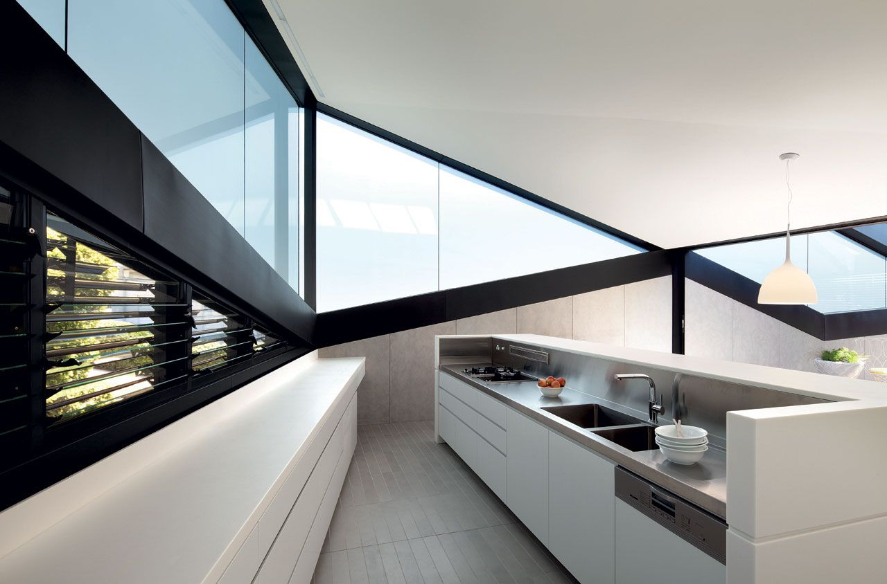 Pitched-Roof-House-03