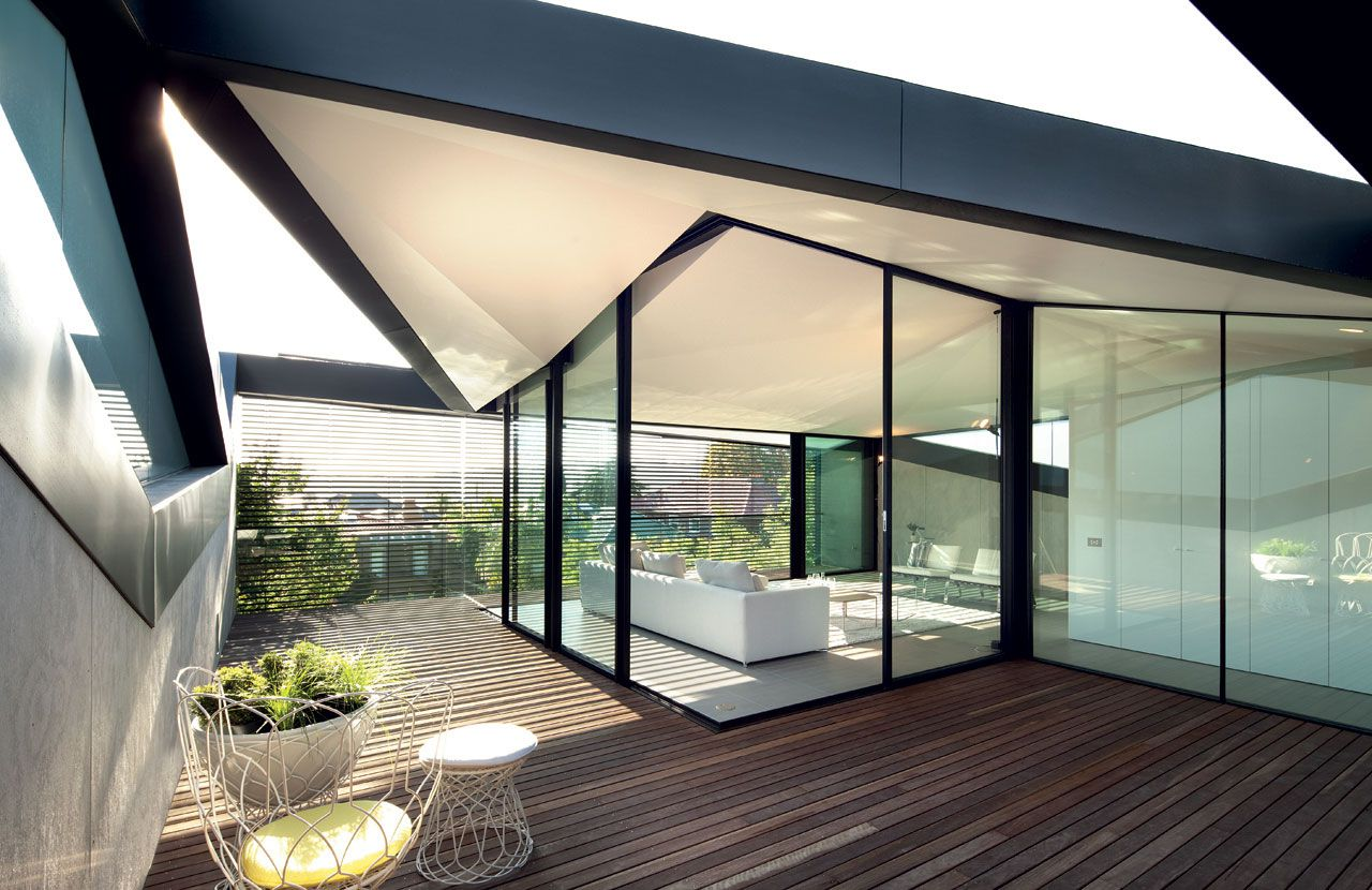 Pitched-Roof-House-05