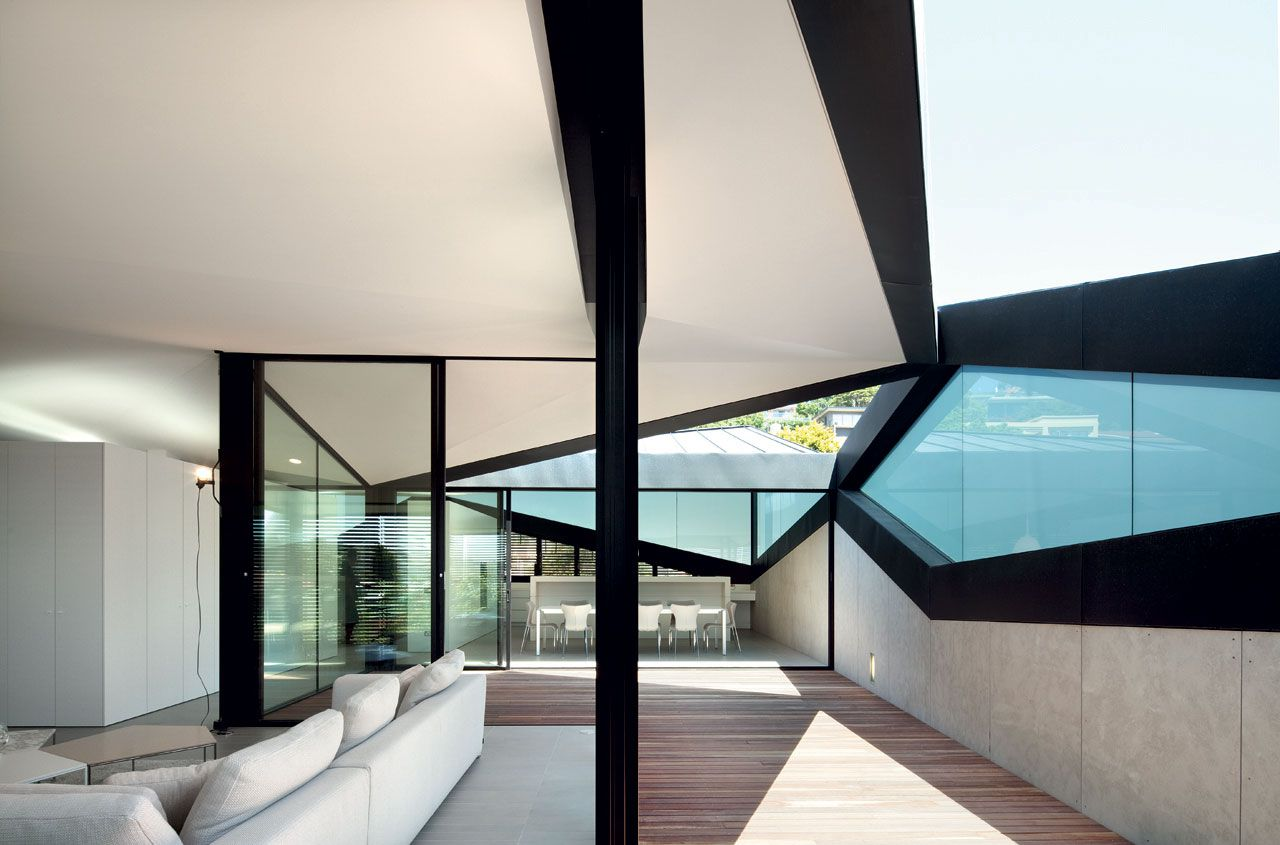 Pitched-Roof-House-06