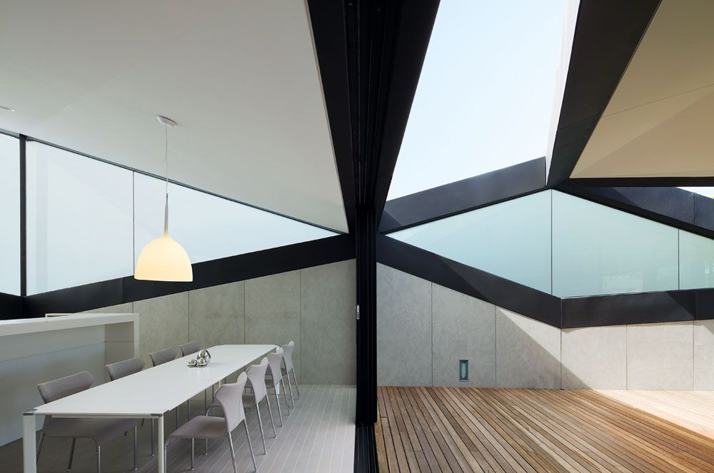 Pitched-Roof-House-07