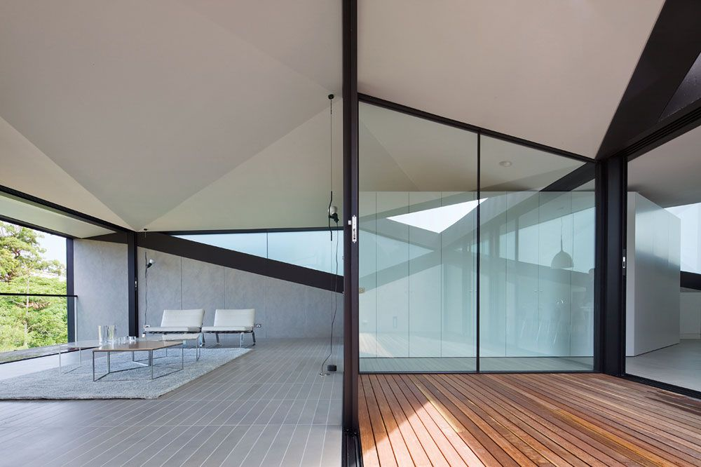 Pitched-Roof-House-12