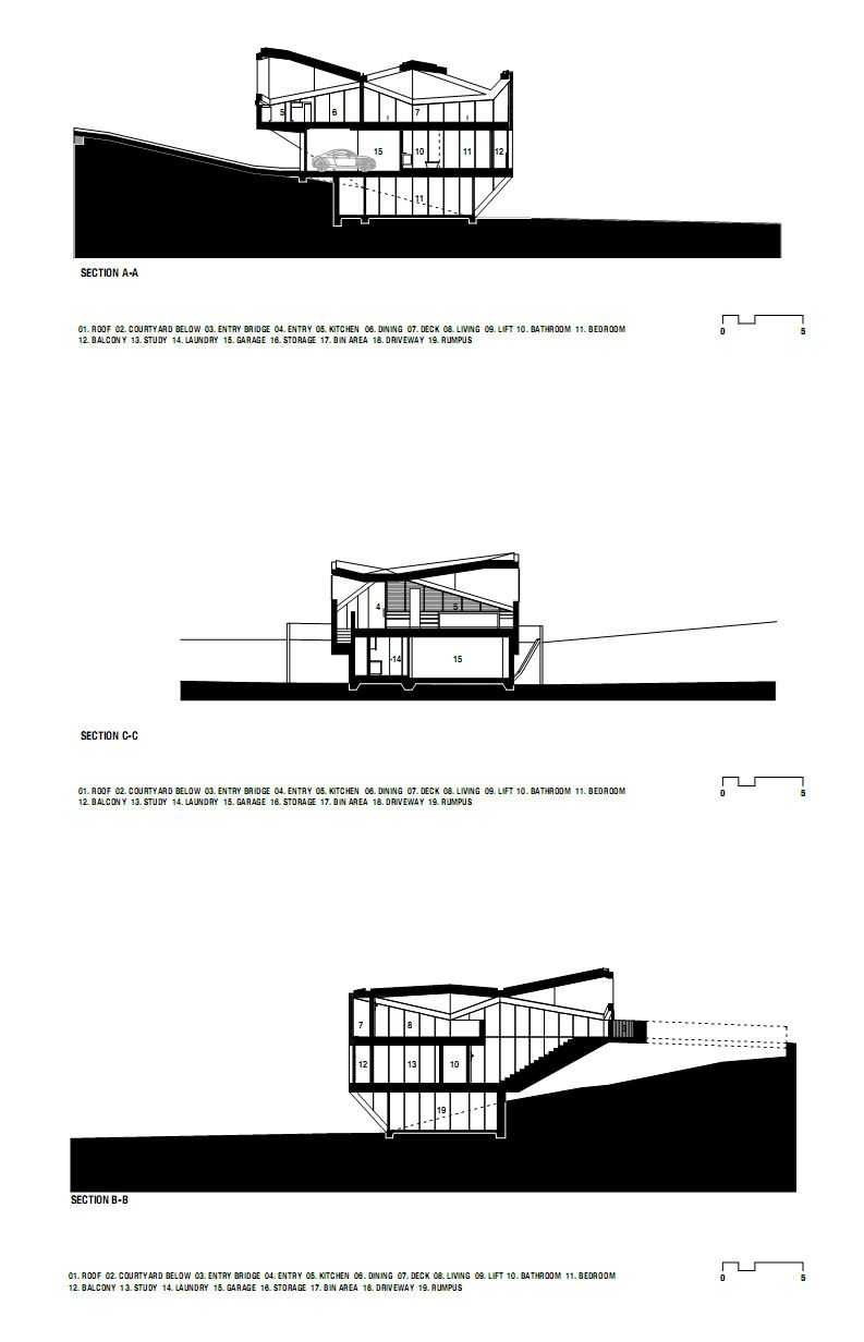 Pitched-Roof-House-23