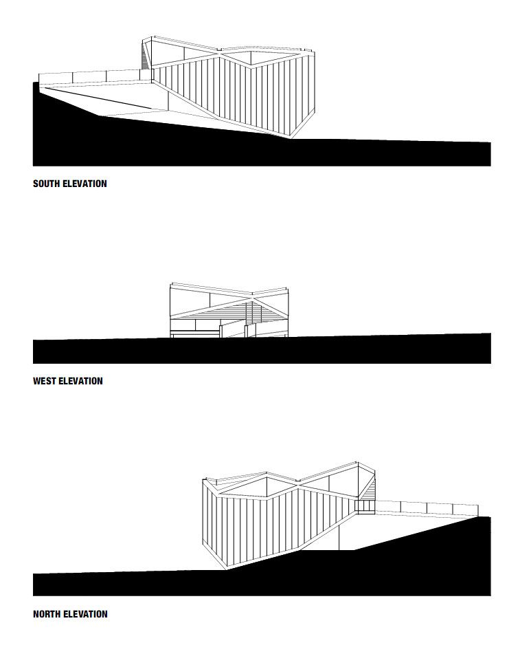 Pitched-Roof-House-24