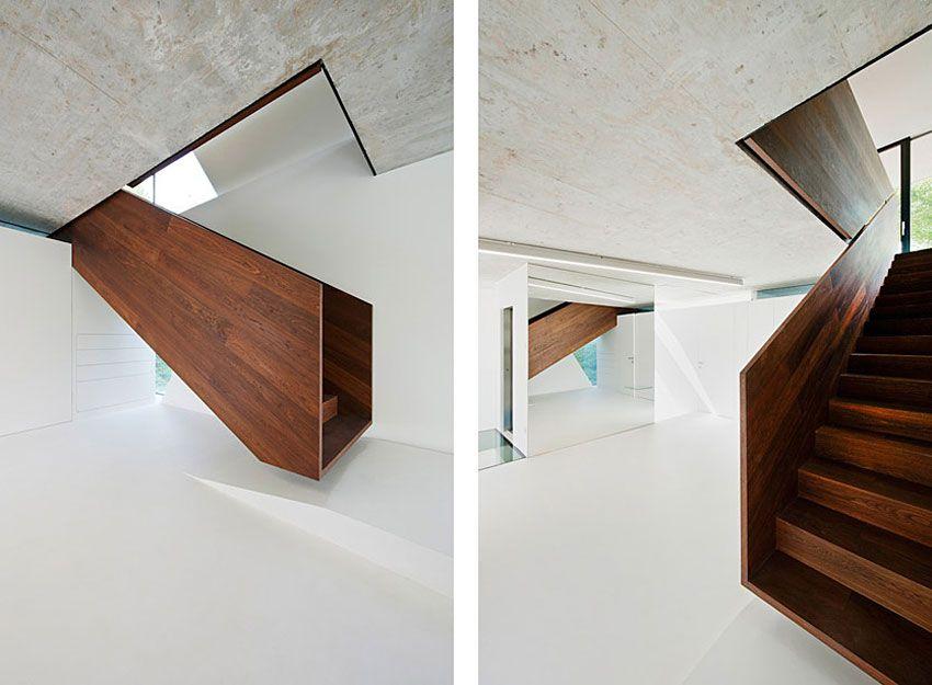 Plak-Residence-03-1